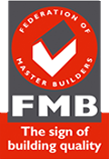 Member of the FMB
